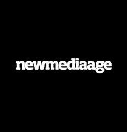 New Media Age Awards