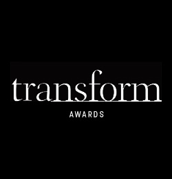 Transform Awards