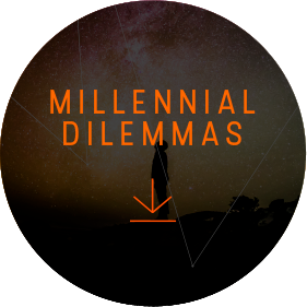 Download the Millennial Dilemmas report