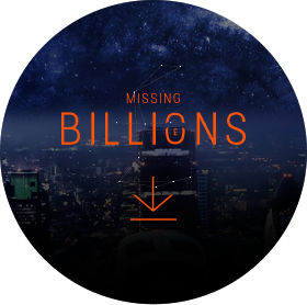 Download the Missing Billions report